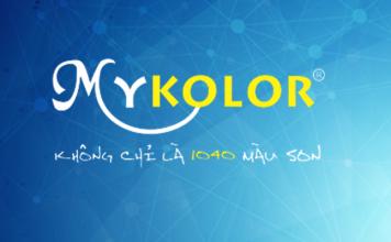 Đặc tính và cách sử dụng của sơn lót chống kiềm Mykolor Cao Cấp